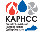 Kentucky Association of Plumbing Heating Cooling Contractors - ADA Heating and Air