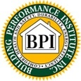 Building Performance Institute - ADA Heating and Air