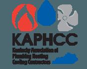 Kentucky Association of Plumbing Heating Cooling Contractors - ADA Heating and Air