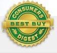Consumers Digest - ADA Heating and Air