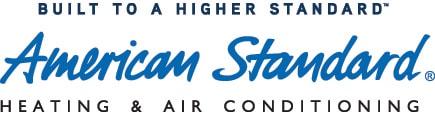 ADA Heating & Air American Standard